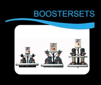 Comex boostersets